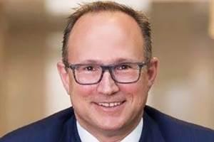 Clarios Taps Mark Wallace as New CEO