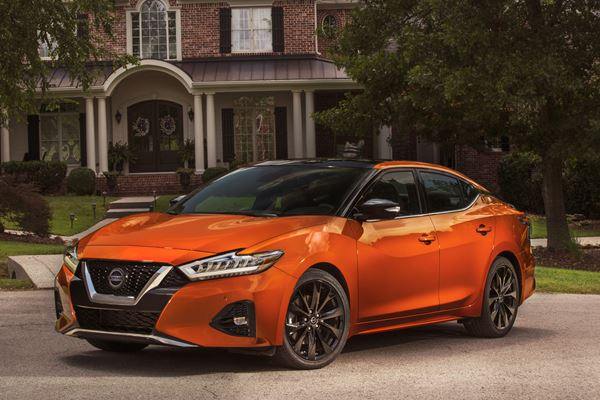 Nissan Engineer Provides Tips for Your Vehicle's Health image