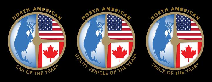 NACTOY logo