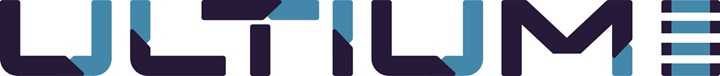 Ultium logo