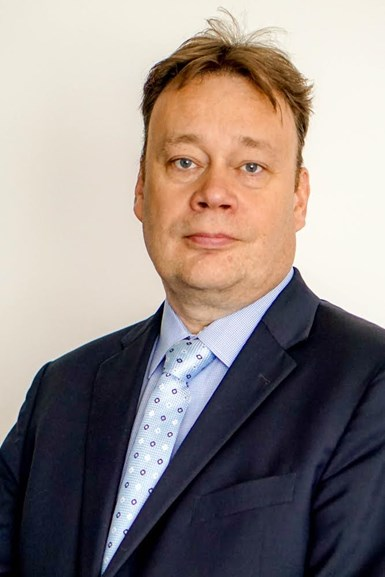 Jens Brandt