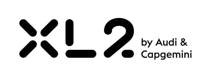 XL2 logo