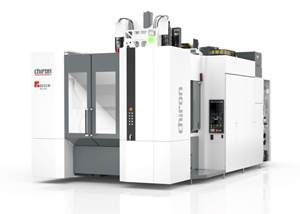 What You Should Know About High-Speed Machining