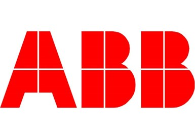 ABB Acquires Chinese EV Charging Specialist