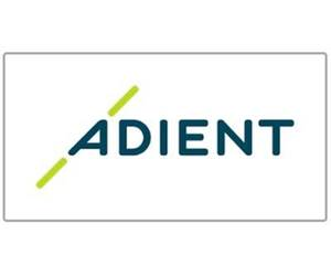 Adient Drops Plan to Move Headquarters to Detroit