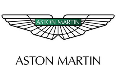 Canadian Tycoon to Buy Aston Martin?