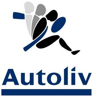 Autoliv, MIT Partner on Deep-Learning Research