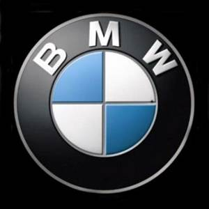 BMW Denies Plan to Develop Small Car with Daimler