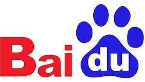 Baidu Touts Camera-Only System for Autonomous Cars