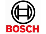 Bosch Readies More Efficient Microchips for EVs