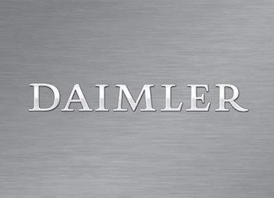 Daimler to Buy Battery Cells From Farasis Energy
