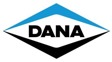 Dana Buys e-Powertrain Specialist