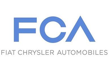 Italy Says Fiat Undervalued Chrysler in Takeover