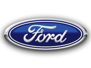 Ford Sells Subscription Vehicle Business