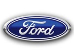 Ford Readies Electrified Models for Europe