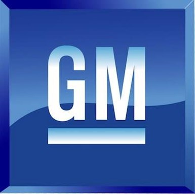 GM Files Racketeering Lawsuit Against FCA