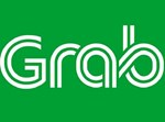 Grab to Expand Ride-Hailing App to Taxis in Japan