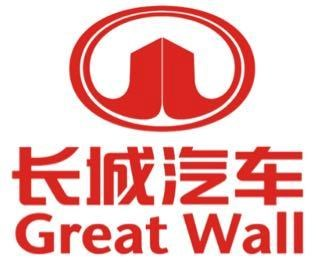 Great Wall , Autoliv Partner on N. America Safety