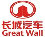Great Wall Poised for $1 Billion Push into India