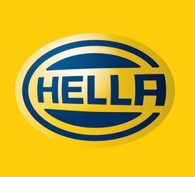 Forster to Chair Hella's Shareholder Committee