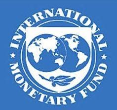IMF Trims Growth Forecast for Global Economy
