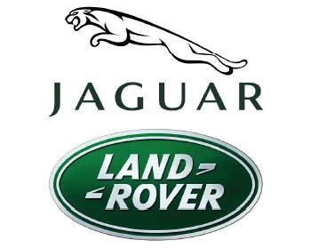 JLR Confirms Plans to Make EVs in England