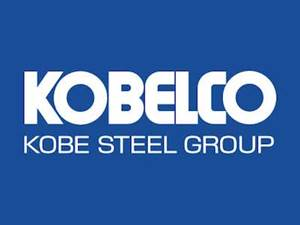 Kobe Steel Indicted for Decades of Falsified Quality Data