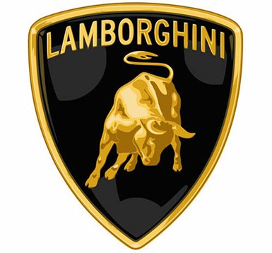 Lambo's Valuation Jumps on SUV Sales