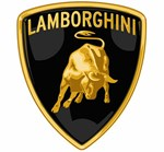 Time Nearing for First Lambo EV?