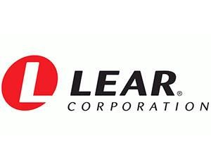 Lear Trims Outlook