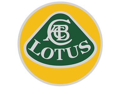 Lotus Outlines Production Plans