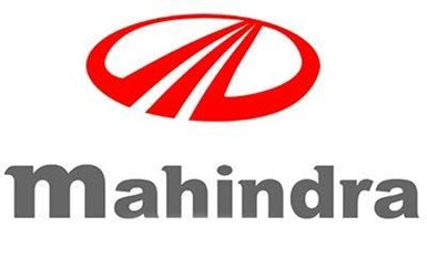 Mahindra Sheds 1,500 Employees as Sales Sag