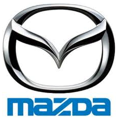Mazda Mulls European Subscription Service