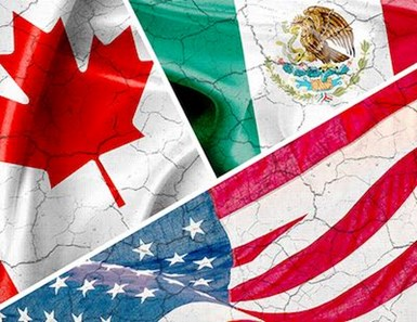U.S. Deal on USMCA Trade Pact Weeks Away?