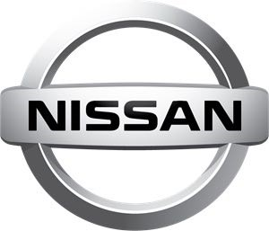 Three Candidates in Quest for New Nissan CEO?