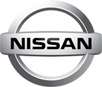 Nissan Readies Electric Crossover
