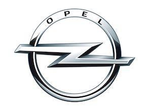 Revival Plan for Opel: EVs and PSA Platforms