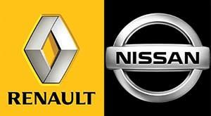 Renault in No Rush to Rebalance Nissan Alliance