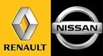 Renault Vows to Fix Nissan Alliance Next Year