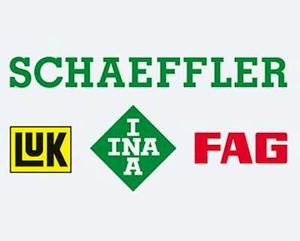 Schaeffler Expands Ohio Production Complex for 21st Time