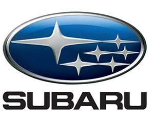 Subaru's Quarterly Revenue, Profits Jump
