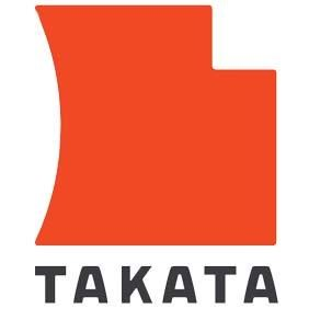 First-Round Payouts to Takata Victims Due