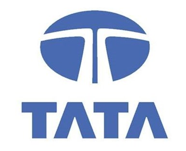 Tata Would Consider a Partner for JLR Unit