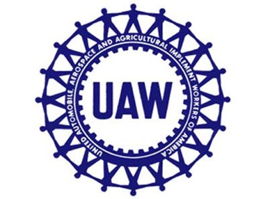 UAW Calls Meeting to Discuss GM Contract Talks