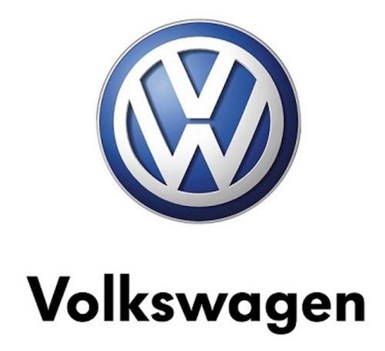 VW Approved to Merge Units in India