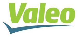 "Valeo Sales Up, Profits Down in ""Challenging"" Year"