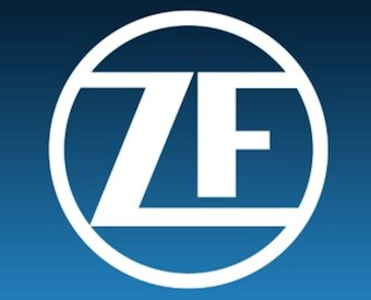ZF Cuts Sales, Earnings Outlook