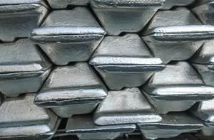 U.S. Tariff on Canadian Aluminum Rattles USMCA Deal
