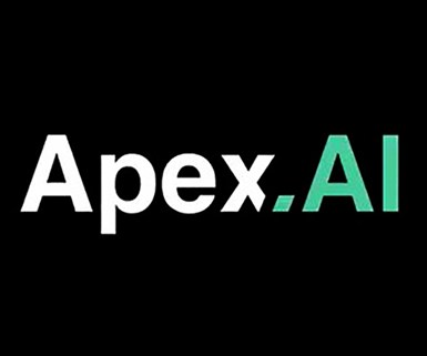 Apex.AI Secures Funding from JLR, Hella and Volvo Trucks