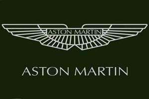 Mercedes May Raise Stake in Aston Martin to 20%